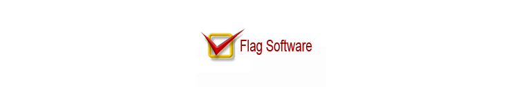 Flag's Software