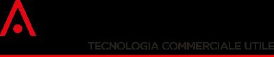 Albertini Tecnologia Commerciale Utile Srls